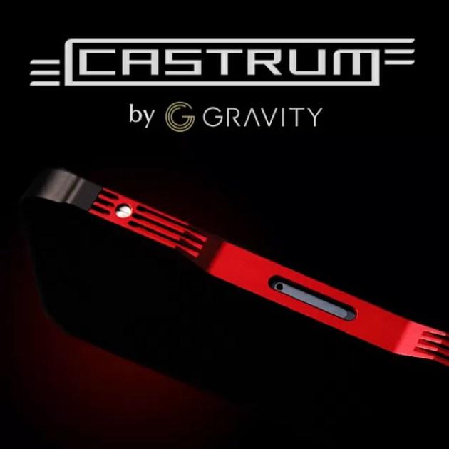 SWORD CASTRUM1