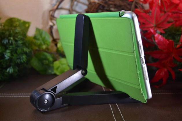 iPadとiPad mini用の折りたたみスタンドセット3