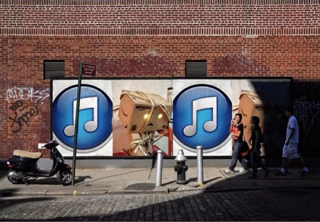 iTunesの5台のコンピュータ認証を一挙に解除する方法表紙
