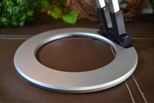 ビートソニック円盤