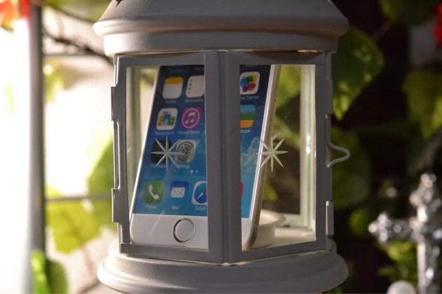 偽物iPhone6