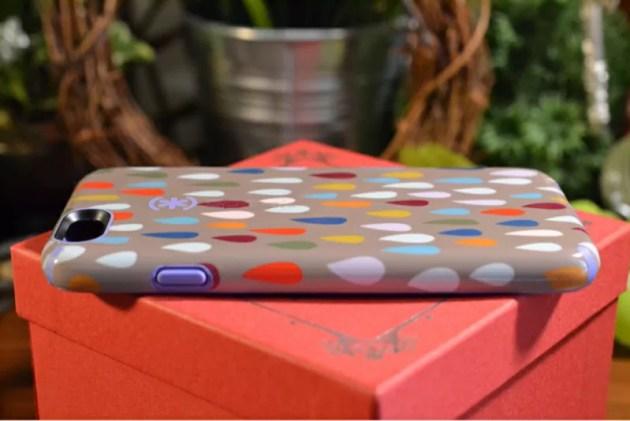 Speck CandyShellシリーズ2