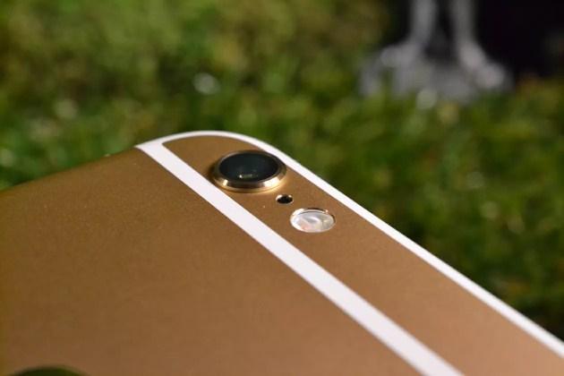 iPhone6sレビュー14