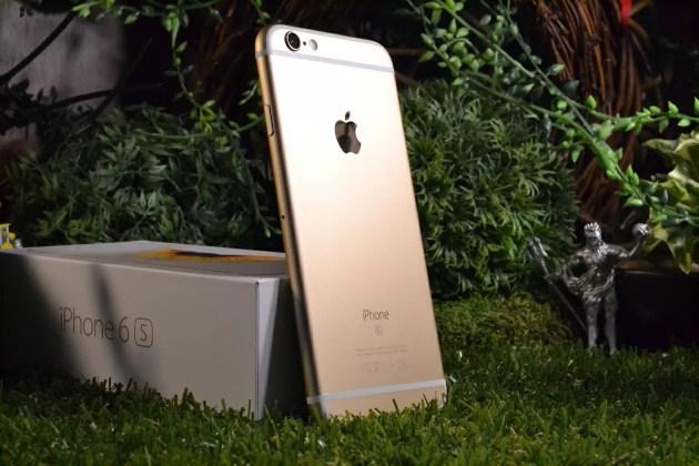 iPhone6sレビュー16