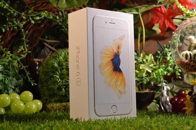 iPhone6s箱2