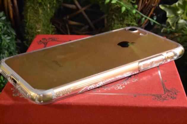 iPhone7ケースレビュー3