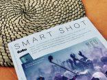 Fotomagazin SMART SHOT