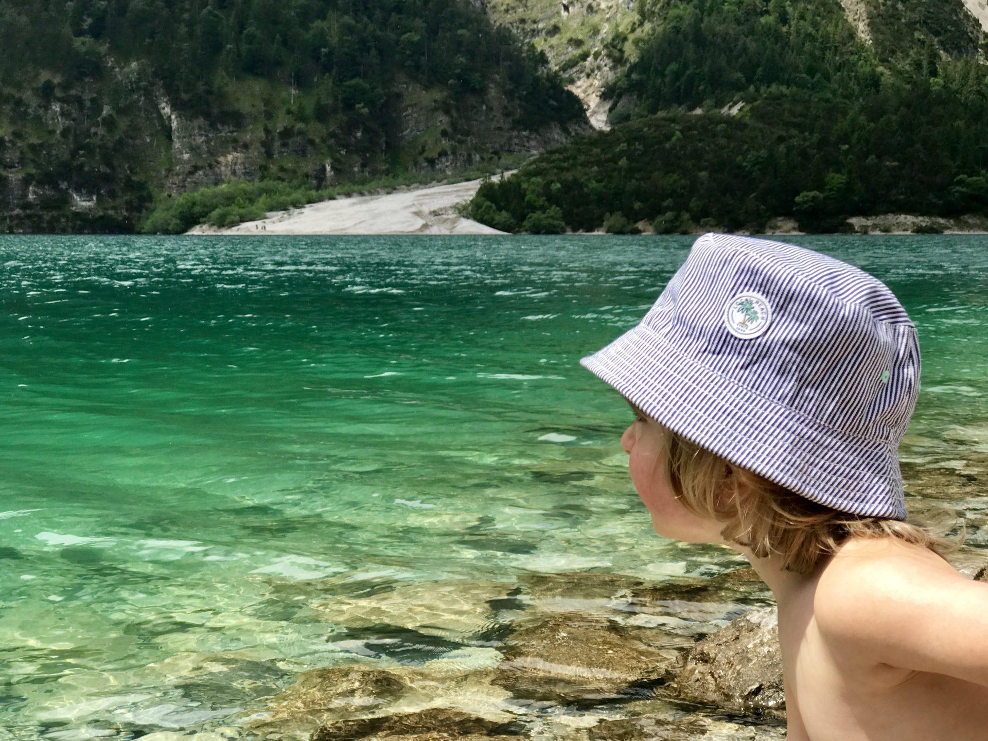 Risky Week 24 – Merlin am Achensee