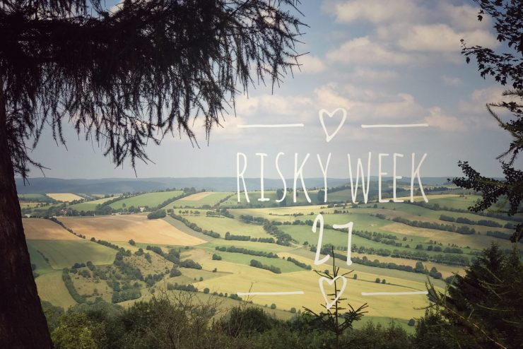 Risky_Week_27