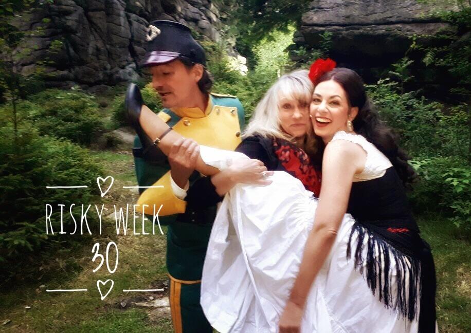 RiskyWeek_30 – Carmen
