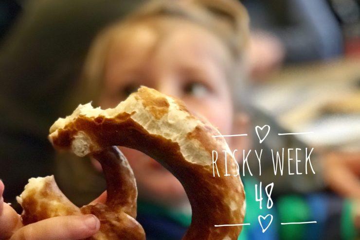 Risky Week 48