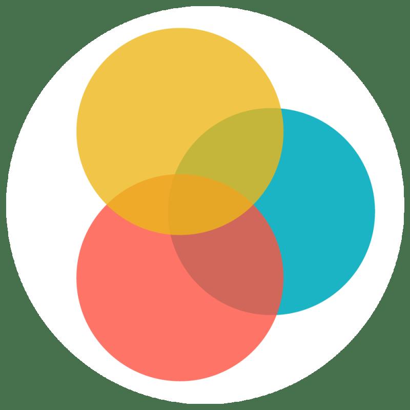 Logo von NoRisk. NoMum.
