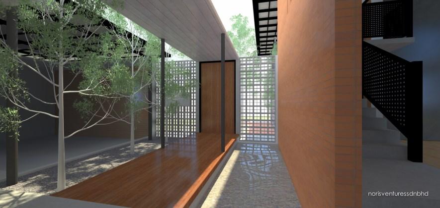 Design14-1