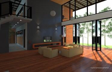 Design14-14