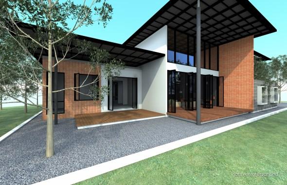 Design14-5