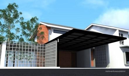Design2-1