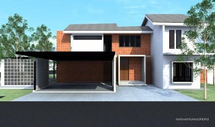 Design2-7