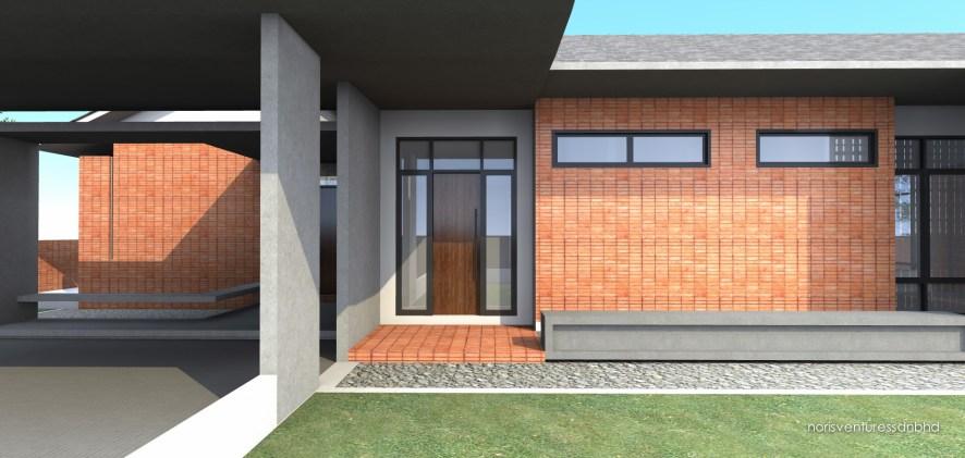 Design3-3