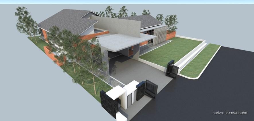 Design3-8