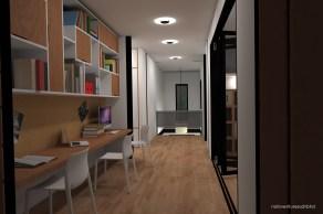 Design17-8