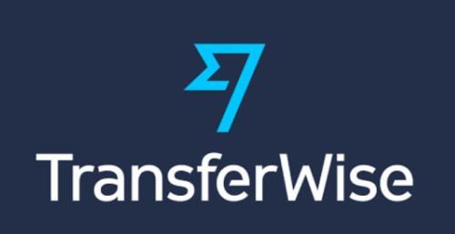 Transferwise N26