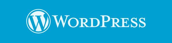 WordPressのアプリは使いやすいの?使い方・感想・評価