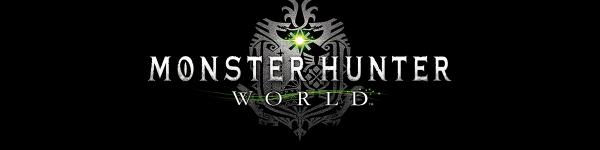 ミニレビュー:「モンスターハンター:ワールド」の体験版が配信開始!前作までとの違いをまとめました!