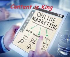 Digital Marketing - SEO