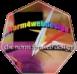norm4weblogo
