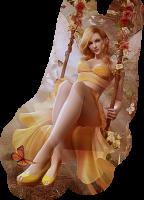 angel-altalena