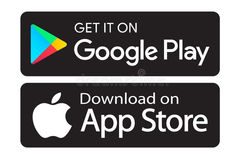 download school app