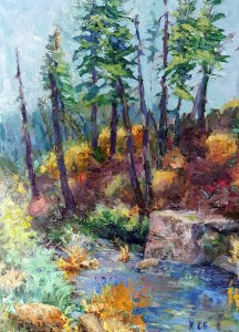fall-river