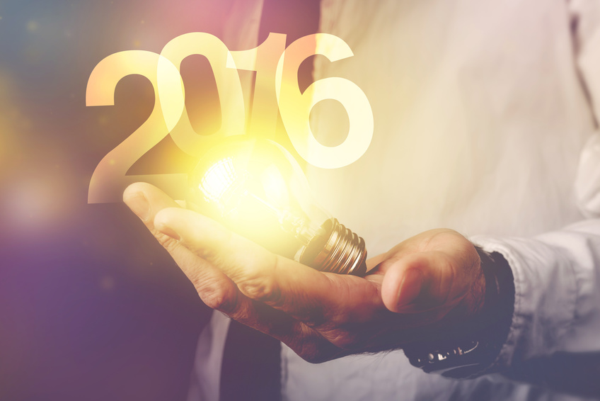 15 Ways Fiction Writers Can Stay Creative in 2016