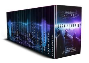 dark-humanity-boxed-set