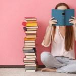 Quiz: Favorite YA Novels as Clickbait Titles