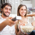 The Best YA TV Shows to Stream on Netflix