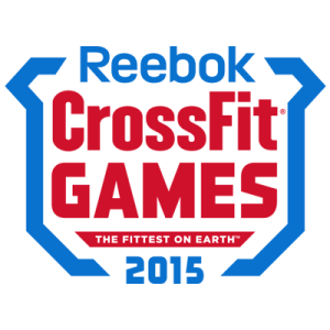 The 2015 Open, de weg naar de Crossfit Games