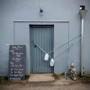Sheppey Inn 11