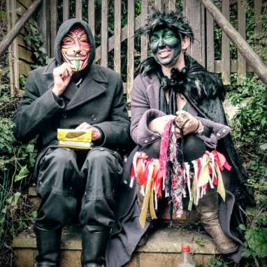 glastonbury-samhain-40