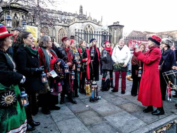 avalonian-free-state-choir
