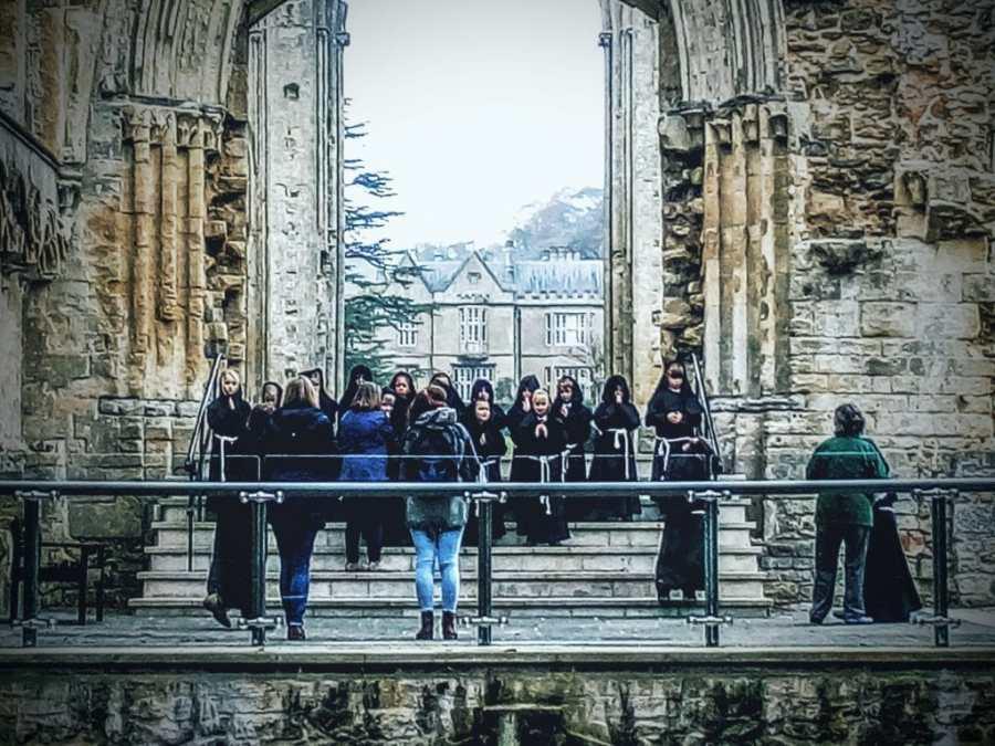 tors-tour-glastonbury-8