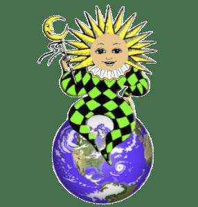 Children's World Logo