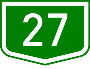 number27