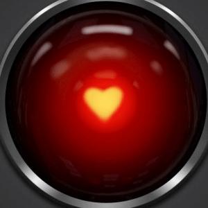 robot-love