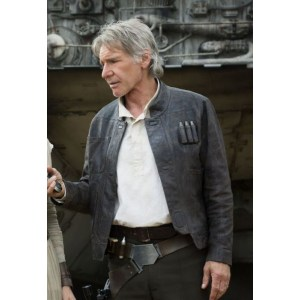 Star-Wars-Han-Solo-Jacket-900x900