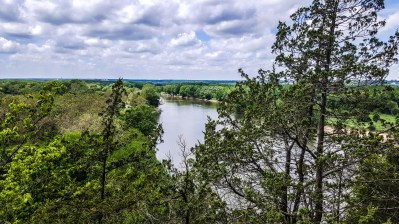 Illinois River