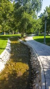 City Creek