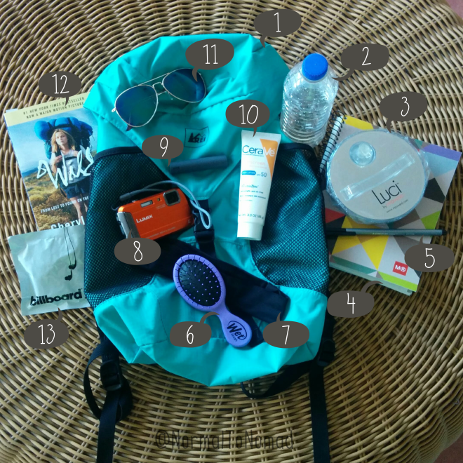 Whats_in_my_Bag-01