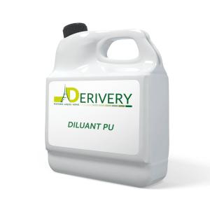 DERIVERY DILUANT PU 505 0346 00