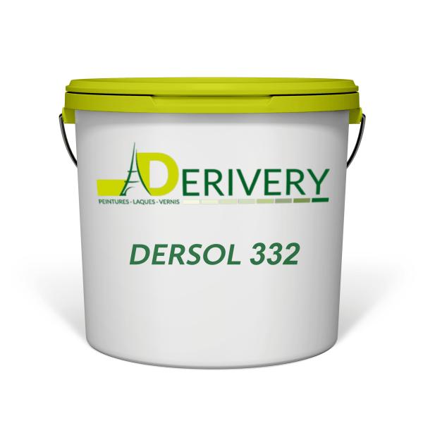 Derivery DERSOL 332